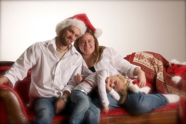 GBPhotoStudio-TheCollins'Chirstmas-whitewall-sample